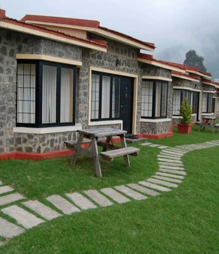 kodaikanal-cottages