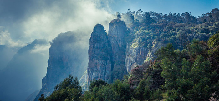 kodaikanal-sightseeing-tours