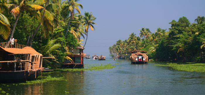 southindia-holidays-tours